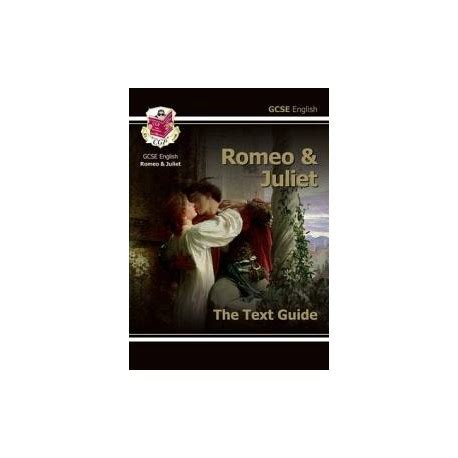 Romeo and juliet unrequited love essay