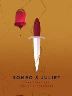 Essay on Romeo Juliet - 1028 Words Major Tests